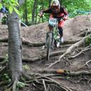 Photo of Xander GILBERT at Mountain Creek, NJ