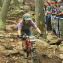 Photo of Ehren DOHERTY at Mountain Creek