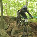 Photo of Tyler MCCAUL at Mountain Creek