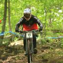 Photo of Dalton CAMPBELL at Mountain Creek