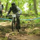 Photo of Piotr SEDROWSKI at Mountain Creek