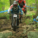 Photo of Joshua ROGERS at Mountain Creek