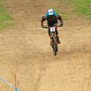 Photo of Max MORGAN (pro) at Mountain Creek