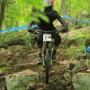 Photo of Michael KANE at Mountain Creek