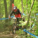 Photo of Chris KRING at Mountain Creek