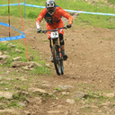 Photo of Logan BINGGELI at Mountain Creek