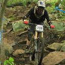 Photo of Matt DRISCOLL at Mountain Creek