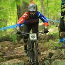 Photo of Thomas ZULA at Mountain Creek