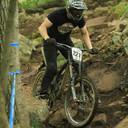 Photo of Austin KOENIGSMARK at Mountain Creek