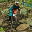 Photo of Kai NISHINO at Mountain Creek
