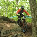 Photo of Bruce KLEIN at Mountain Creek
