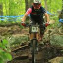 Photo of Jason HALLMAN at Mountain Creek