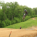 Photo of untagged at Mountain Creek