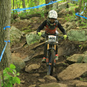 Photo of Toby MEEK at Mountain Creek