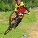 Photo of Mike HADERER at Mountain Creek