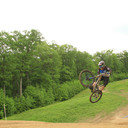 Photo of Dan O'CONNOR at Mountain Creek