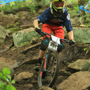 Photo of Evan DOUGLASS at Mountain Creek