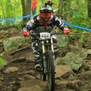 Photo of Miguel Leonardo CAPELO URENA at Mountain Creek
