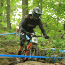 Photo of Magnus MANSON at Mountain Creek