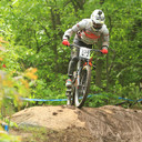 Photo of Paulo MARTINS at Mountain Creek