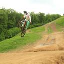 Photo of Jordan NEWTH at Mountain Creek