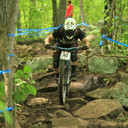 Photo of Christopher RIZZON at Mountain Creek