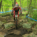 Photo of Sean BELL at Mountain Creek