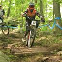 Photo of Anthony POULSON at Mountain Creek