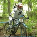 Photo of Doug KLATT at Mountain Creek