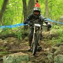 Photo of Byron Xavier CALLE PE?ALOZA at Mountain Creek