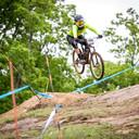 Photo of Aaron RICCI at Mountain Creek