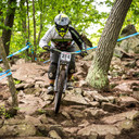 Photo of Jose GIL at Mountain Creek, NJ