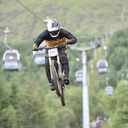 Photo of Frieder FREY at Fort William