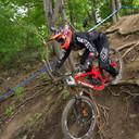 Photo of Jake KAHN at Mountain Creek, NJ