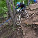 Photo of Cole SMITH at Mountain Creek, NJ