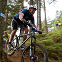 Photo of Rider 5 at Glentress