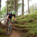Photo of Rider 330 at Glentress