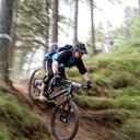 Photo of Rider 250 at Glentress