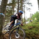 Photo of Phillip ASHCROFT at Glentress