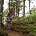 Photo of Rider 82 at Glentress