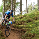 Photo of Rider 60 at Glentress