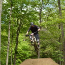 Photo of Christopher FITZGERALD at Thunder Mountain, MA