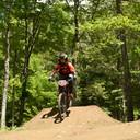 Photo of Daniel SABAT at Thunder Mountain, MA
