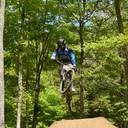 Photo of James DIROCCO at Thunder Mountain, MA