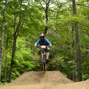 Photo of Emmett AVERY at Thunder Mountain, MA