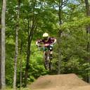 Photo of Rachelle BOOBAR at Thunder Mountain, MA