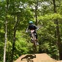 Photo of Mike KULP at Thunder Mountain, MA