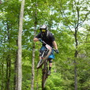 Photo of Ryan GRILLO at Thunder Mountain, MA