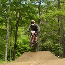 Photo of Daniel CARIDI at Thunder Mountain, MA
