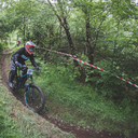 Photo of Nathan TOTNEY at Stile Cop